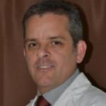 Alberto Gallastegui