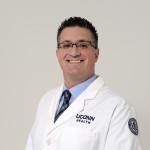 Dr. Joel Victor Ferreira, MD