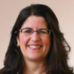 Dr. Tabitha Ann Kane, MD