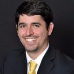 Dr. Jonathan Robert Striebel