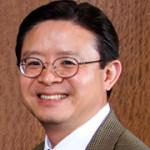 Jim Yao
