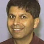 Dr. Rajiv Kumar Setia, MD
