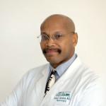 Dr. Robert Earl Abraham, MD