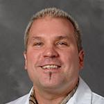 Dr. Jamie Hall, MD