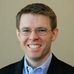 Dr. David Charles Lott, MD