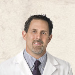 Dr. Donald C Sachs, MD