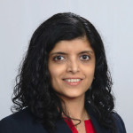 Deepa Taggarshe