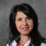 Diana Ferrans
