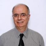 Ziad G Rhayem