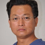 Dr. Thinh T Nguyen