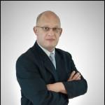 Mordehay Rubinchik