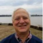 Paul Chizmar