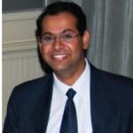 Dr. Yunus D Langha