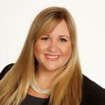 Dr. Stephanie Joanne Glod, DO