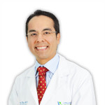 Dr. Marcos Fidel Sosa, MD