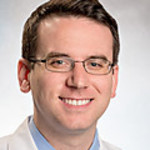 Dr. Martin Nelson Kathrins, MD