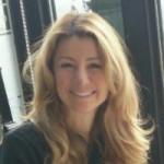 Dr. Lydie Laetitia Hazan, MD