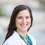 Dr. Sara R Stuart, DO