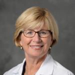 Dr. Margaret Mckeough-Nemes, DO