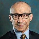 Dr. Puneet Sethi, MD