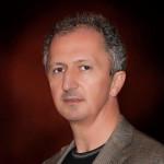 Dr. Alexandr V Arakelov, MD