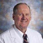 Dr. Barto Paul Kellett, MD