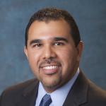 Dr. Omar Alejandro Gomez, MD