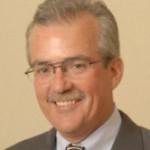 Michael Sbuttoni