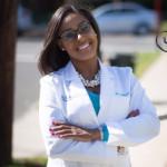 Dr. Marie M Jackson
