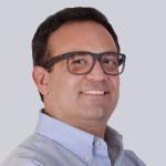 Dr. Phillip Gerard Garza, MD