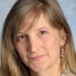Dr. Sara Rath Dickie, MD