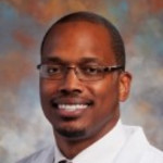 Dr. David Terrell Williams, MD