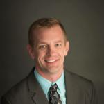Dr. Brandon Millard