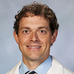 Dr. Justin Matthew Dunn, MD