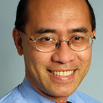 Dr. Jose Ramon Ongkingco, MD