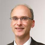 Dr. James Arthur Listman, MD