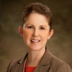 Dr. Dana Micheale Meents, MD