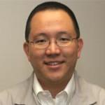 Dr. Lawrence K Lim, DO