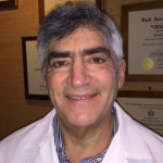 Dr. Robert L Salant, MD
