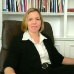 Dr. Diane Carol Rudolph, MD