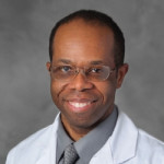 Dr. Rodney Peter Gilreath, MD