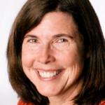 Dr. Jennifer L Wiebke, MD