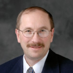 Dr. Kenneth Larry Moss, MD