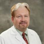 Dr. John Aaron Vanarsdall, MD