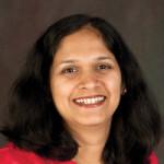 Madhuri Madabhushi