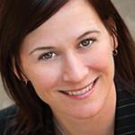 Dr. Stephanie Ann Moody-Antonio, MD