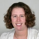 Dr. Bree Cyrene Kramer, DO