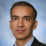 Dr. Fawad Muhammad Qureshi, MD