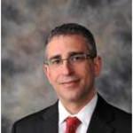 Dr. Robert K Minkes, MD