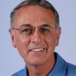 Jerome Schechter